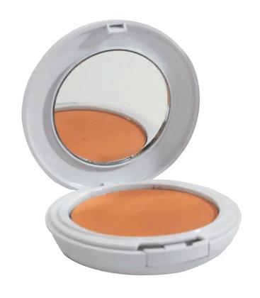 Biomarine Sun Marine Color Pancake FPS 52 10g - 81 Bege