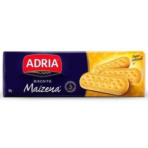 Biscoito Adria Maizena 200g