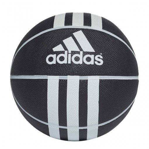 Bizz Store - Bola de Basquete Adidas 3S Rubber X 279008