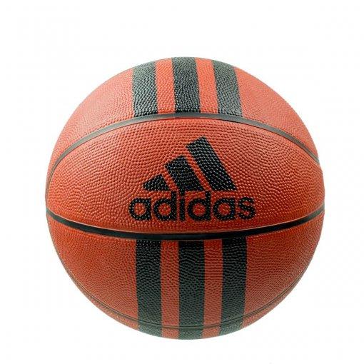 Bizz Store - Bola de Basquete Adidas 3 Stripes 29.5