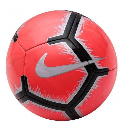 Bizz Store - Bola Futebol de Campo Nike Pitch