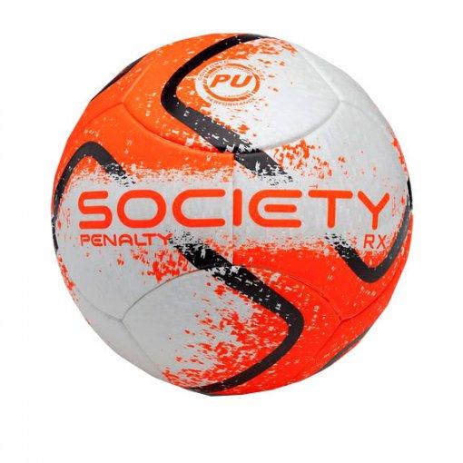 Bizz Store - Bola Society Penalty RX Fusion