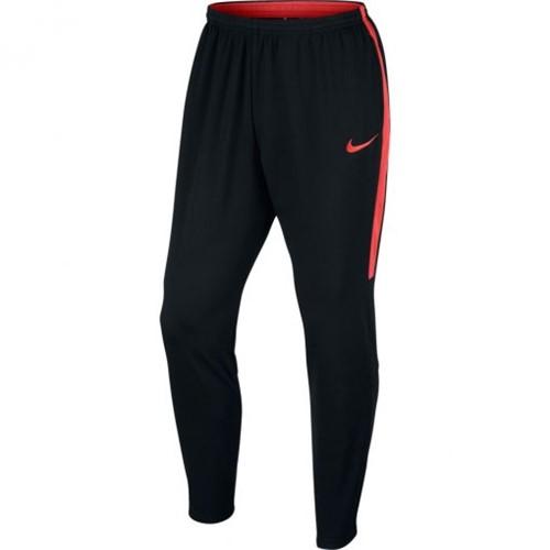 Bizz Store - Calça Masculina Nike Dry Pant Academy Preta