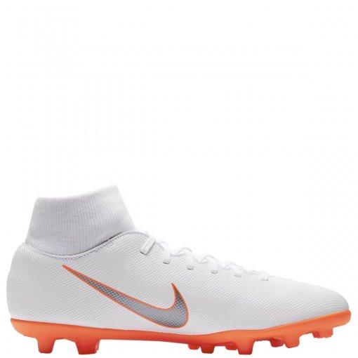 Bizz Store - Chuteira Futebol de Campo Nike Superfly 6 Club