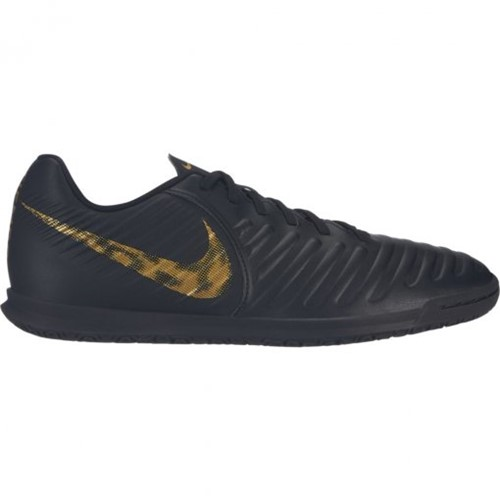 Bizz Store - Chuteira Futsal Masculina Nike TiempoX 7 Legend
