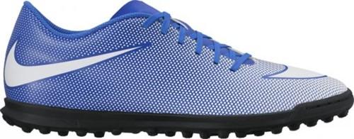 Bizz Store - Chuteira Society Nike Bravata II Masculina