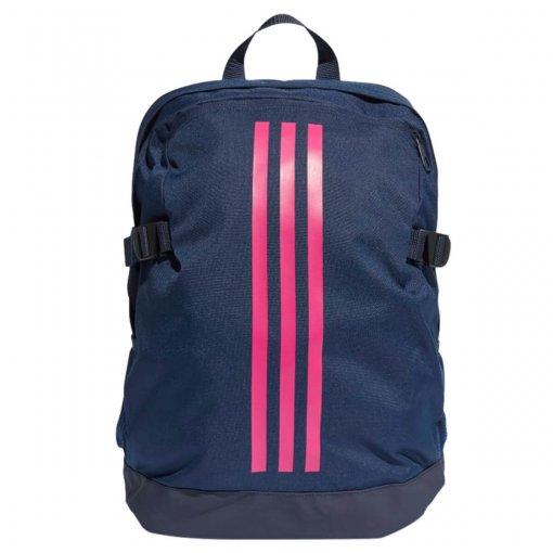 Bizz Store - Mochila Adidas BP Power IV M Porta Notebook