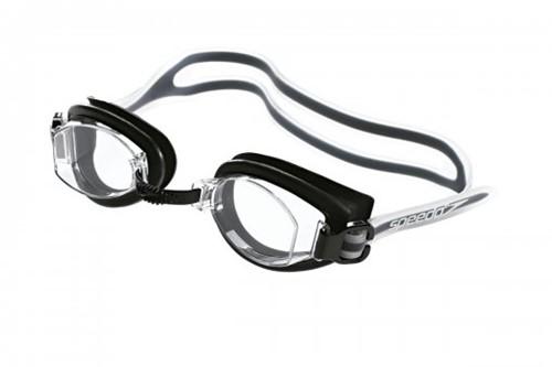 Bizz Store - Óculos para Natação Speedo New Shark Silicone