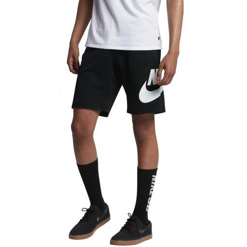 Bizz Store - Shorts Masculino Nike SB Dry Sunday