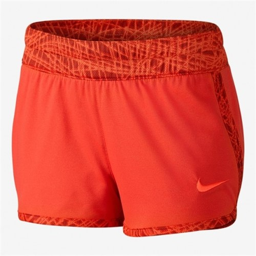 Bizz Store - Shorts Nike Gym Reverse