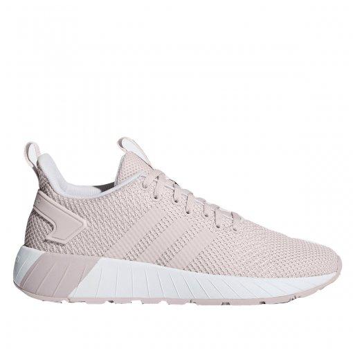 Bizz Store - Tênis Feminino Adidas Questar BYD