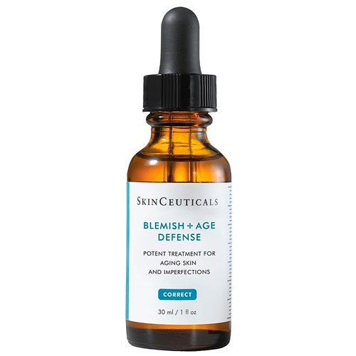 Blemish + Age Defense SkinCeuticals Serum 30ml