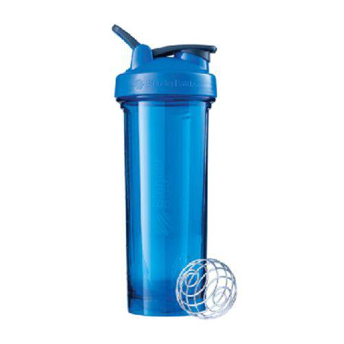Blender Bottle Pro32 Azul (945ml) - Blender Bottle