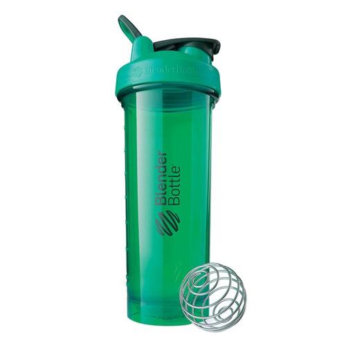 Blender PRO32 (946ml) Blender Bottle