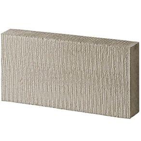 Bloco Concreto Celular 60X30X10cm (6Pçs P/m2) Celucon