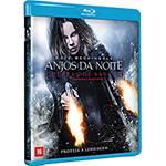 Blu-ray Anjos da Noite 5: Guerras de Sangue