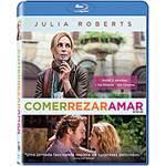 Blu-ray Comer, Rezar, Amar