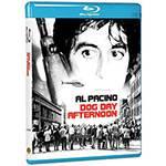 Blu-Ray Dog Day Afternoon (Importado)
