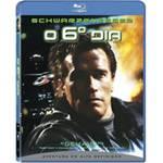 Blu-Ray - o 6º Dia