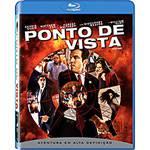 Blu-Ray Ponto de Vista