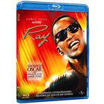 Blu-ray - RAY