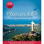Blu-ray Rio In HD