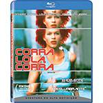 Blu-Ray Run Lola Run (Importado)