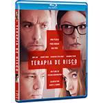 Blu-Ray - Terapia de Risco