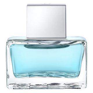 Blue Seduction For Woman Antonio Banderas - Perfume Feminino - Eau de Toilette 50ml