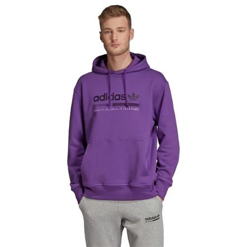 Blusa Adidas GRP Oth Masculina