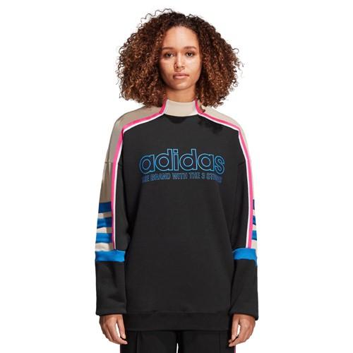 Blusa Adidas Originals Feminina