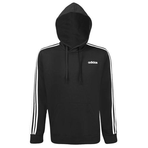 Blusão Adidas Masculino Essentials 3 Stripes DU0498