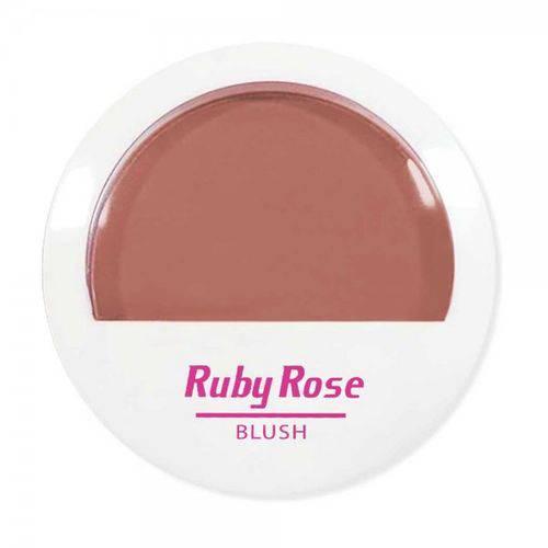 Blush HB6106- Cor B6 Terra Cota - Ruby Rose