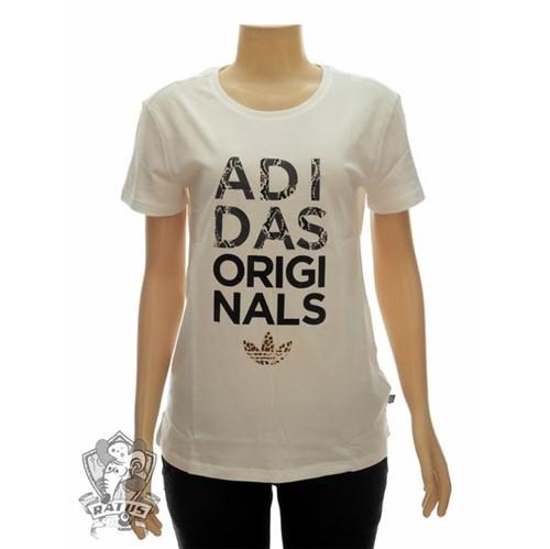 Blusinha Adidas Originals (M)