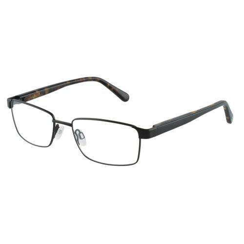 BMW 6008 090 - Oculos de Grau