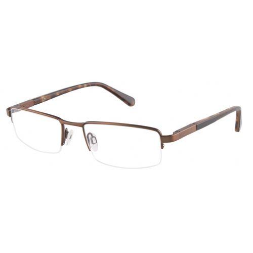 BMW 6009 010 - Oculos de Grau