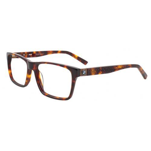 BMW 6021 010 - Oculos de Grau