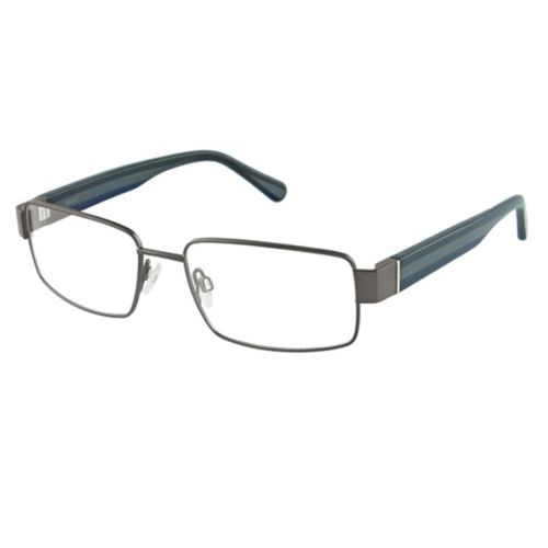 BMW 6010 20 - Oculos de Grau