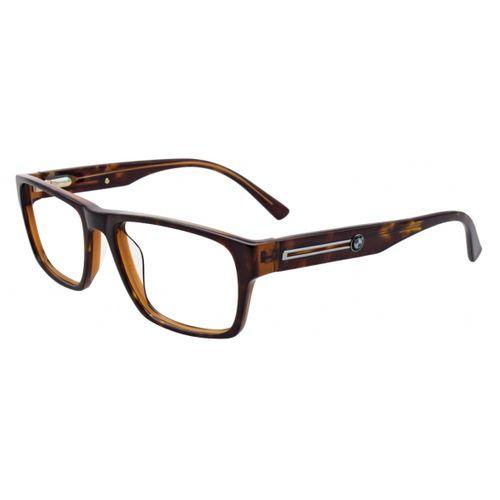 BMW 6014 010 - Oculos de Grau