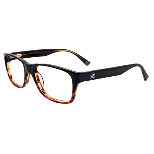 BMW 6015 010 - Oculos de Grau