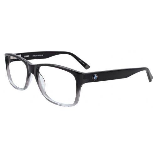 BMW 6015 090 - Oculos de Grau