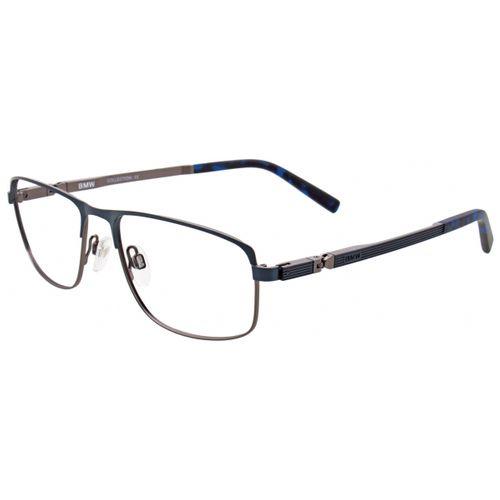 BMW 6016 050 - Oculos de Grau