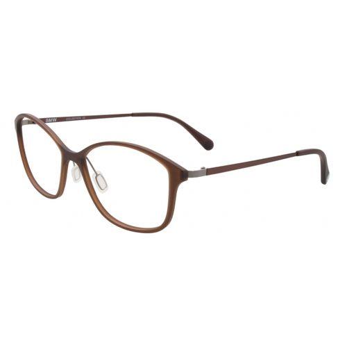 BMW 6017 010 - Oculos de Grau