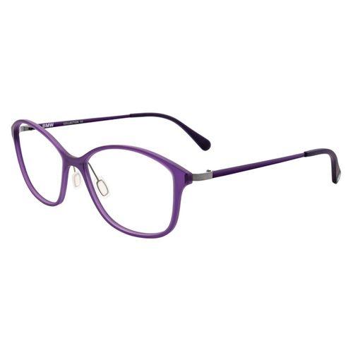 BMW 6017 80 - Óculos de Grau