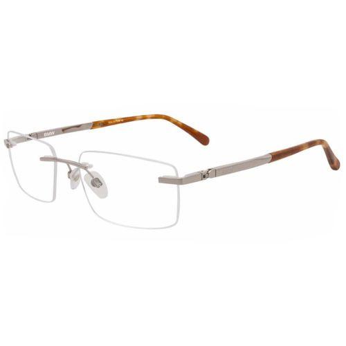 BMW 6034 025 - Oculos de Grau