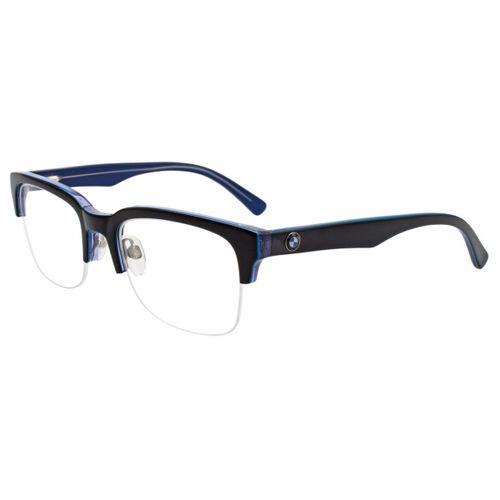 BMW 6029 090 - Oculos de Grau