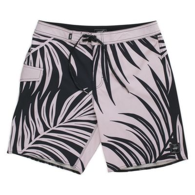 Boardshort Palms For Peace - 42