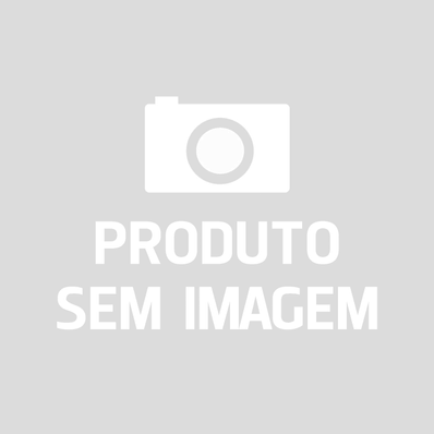 Bobina de Ignição Honda Fit 1.5 16v Flex 2009 Até 2014