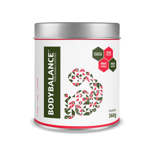 BODYBALANCE™ - Performance Peptides 360g