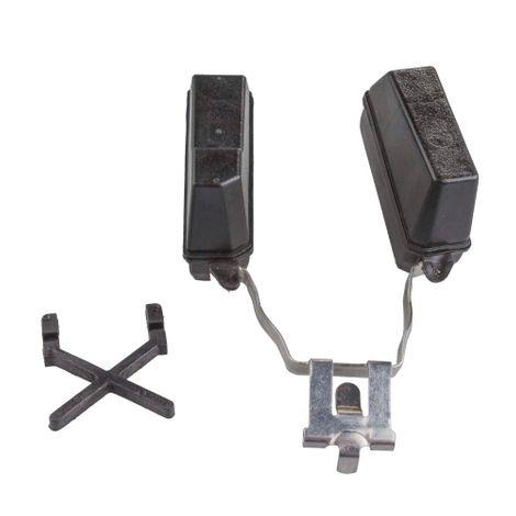 Bóia Carburador - FIAT ELBA - 1988 / 1995 - 104364 - 110 519014 (104364)